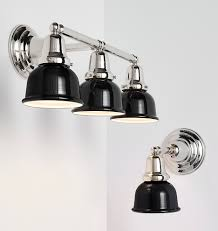wall sconce. Wall Sconce