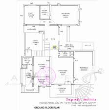 modern american foursquare house plans beautiful house plan 4 square house plan new 1800 to 1999