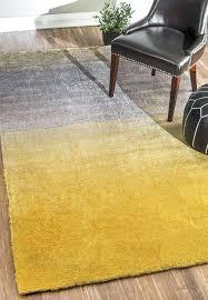 yellow gray area rugs grey area rug yellow area rug yellow and gray area rug 5x7