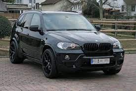 New Bmw X5 21 Style 215 S In Black Ferric Grey Xoutpost Com Bmw Black Bmw X5 Bmw X5 Black