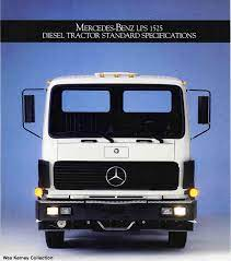 Price (high to low) price (low to high) year made (high to low) year made (low to high). Mercedes Benz Lp1219 Lp1419 Lps1525 Commercial Vehicles Trucksplanet