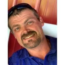 Dustin Maxfield Obituary (1979 - 2020) - The Indianapolis Star