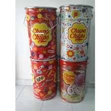 <b>Chupa Chups</b> Housekeeping Supplies | The best prices online in ...