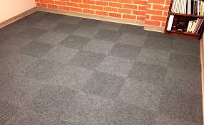 carpet squares. indoor outdoor carpet squares