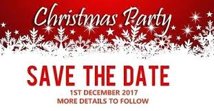 Christmas Party Save The Date Templates Image Result For Save The Date Christmas Party Template In