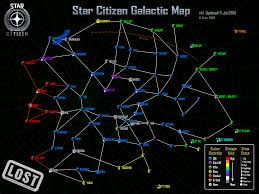 what is star citizen the complete explanation triton world tg10 top 10 upcoming space sims