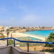 Hotel Il Faro Della Guitgia A Lampedusa Posts Facebook