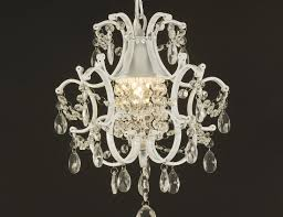 top 49 class sweet french empire crystal chandelier for riveting chandeliers acceptable marvelous birdcage horrifying