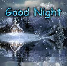 good night guys gifs saniya kahikasha