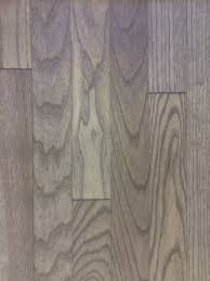 Flooring In Kitchener Breezewood Floors Species