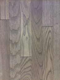 Factory Flooring Kitchener Breezewood Floors Styles