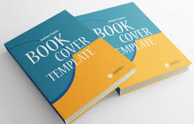 book cover layout design free book covers design templates savesa