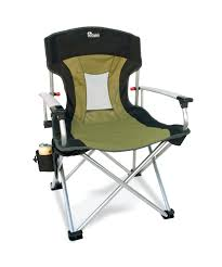 out door chairs new age vented back outdoor aluminum folding lawn chair bunnings outdoor chair covers