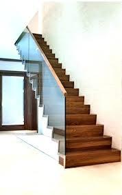 stair railing design ideas glass staircase railing designs glass staircase railing wood glass staircase designs glass stair railing