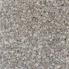 bain brook brown granite