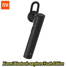 <b>xiaomi mi bluetooth</b> headset — купите <b>xiaomi mi bluetooth</b> headset ...