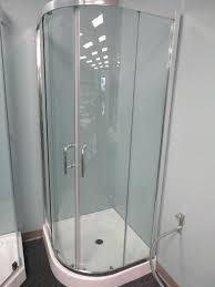 vigo shower doors. Vigo Shower Enclosure Medium Size Of X In Frameless Door Doors