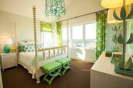 bedrooms for girls green. Fine Girls Turquoise And Green Girlu0027s Room View Full Size With Bedrooms For Girls A