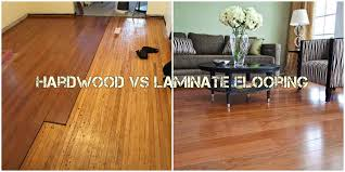 Wood Floors In Kitchen Vs Tile Laminate Vs Engineered Wood Remarkable Engineered Wood Flooring