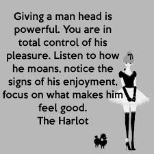 men | From the Mind of The Harlot via Relatably.com