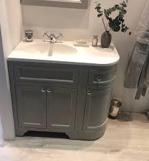 gloss gloss modular bathroom furniture collection. Stacks Image 428 Gloss Modular Bathroom Furniture Collection