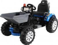 ▷ Купить <b>детские электромобили</b> спецтехника с E-Katalog ...