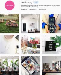 The Best Interior Design Accounts to Follow on Instagram
