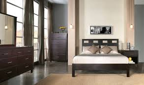 asian bedroom furniture sets. asian bedroom furniture sets for more pictures and design ideas please visit my blog http