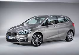 Coupe Series bmw 2 series active tourer : BMW 2 Series Active Tourer 2017 218i in Oman: New Car Prices ...