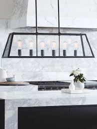 lighting pendants kitchen. Lighting Pendants Kitchen X