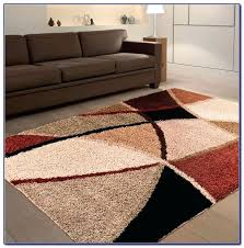 6x6 area rug square area rugs garland rug town by in idea 9 6 x 6 6x6 area rug