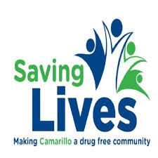 Image result for for saving lives.