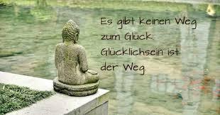 Bildergalerie Buddha Zitate Für Whatsapp 10 Inspirierende