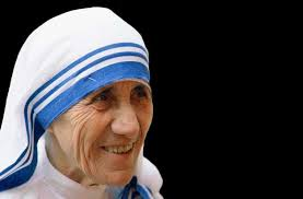 Mother Teresa Quotes Mesmerizing Every Mother Teresa Quote That'll Fill Your Heart With Love 48 Quotes