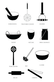 kitchen tools list kitchen utensils tools kitchen tools list with names kitchen utensils drawing with names