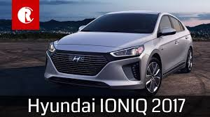 2018 hyundai plug in.  hyundai hyundai ioniq plugin hybrid to be launched in india 2018 for hyundai plug in