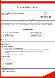 Latest Resume Templates 2016 Best of Resume Templates 24