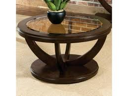 medium size of 30 high round accent table inch tall interior furniture cocktail tin coffee low