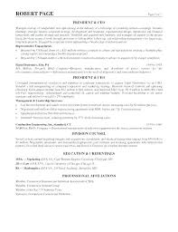 Profile On Resume Adorable Medical Assistant Resume Profile Examples Fruityidea Resume