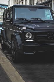 mercedes g wagon matte black tumblr. Beautiful Black Mercedes G Wagon Benz Class Girl Black Benz  On Matte Tumblr