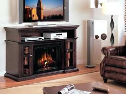 slim electric fireplace insert outdo fireplaces direct for idea 16