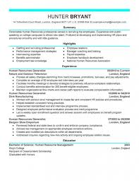 job description of hr manager sample professional resume cover job description of hr manager sample sample job description hr manager workforce magazine human resources manager