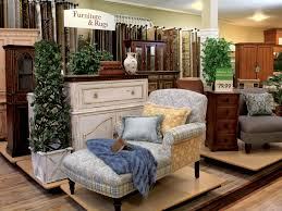 home goods furniture 1