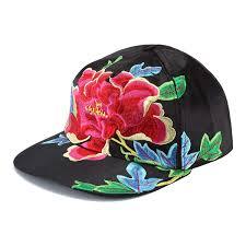 Flex Fit Hat Design Cheap Flat Bill Flex Fit Hats Find Flat Bill Flex Fit Hats