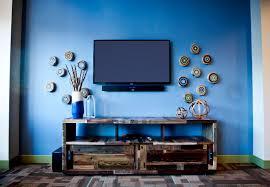 denver colorado industrial furniture modern. Industrial + Reclaimed Furniture | Modern Twenty1Five Denver Colorado A