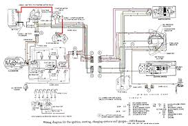1970 ford mustang 302 belt diagram wiring diagram val 1970 ford mustang 302 belt diagram wiring diagram go 1970 ford f100 distributer and coil wiring