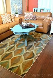 mohawk home area rugs home area rugs area rugs home area