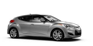 Car Price Quotes Request a Quote Get Hyundai Car PricesQuotes from Local Dealers 31