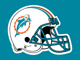 miami dolphins wallpaper 2016 for desktop