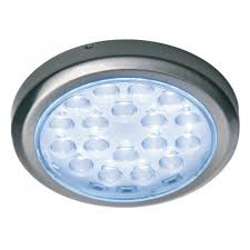 led puck lights led pucks provide bright lighting while taking up minimal space adjule 6 light